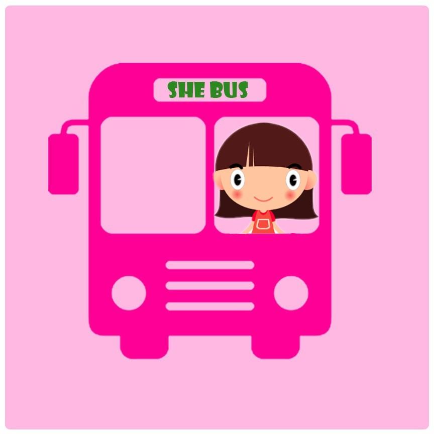 Zodiac / Women Transportation