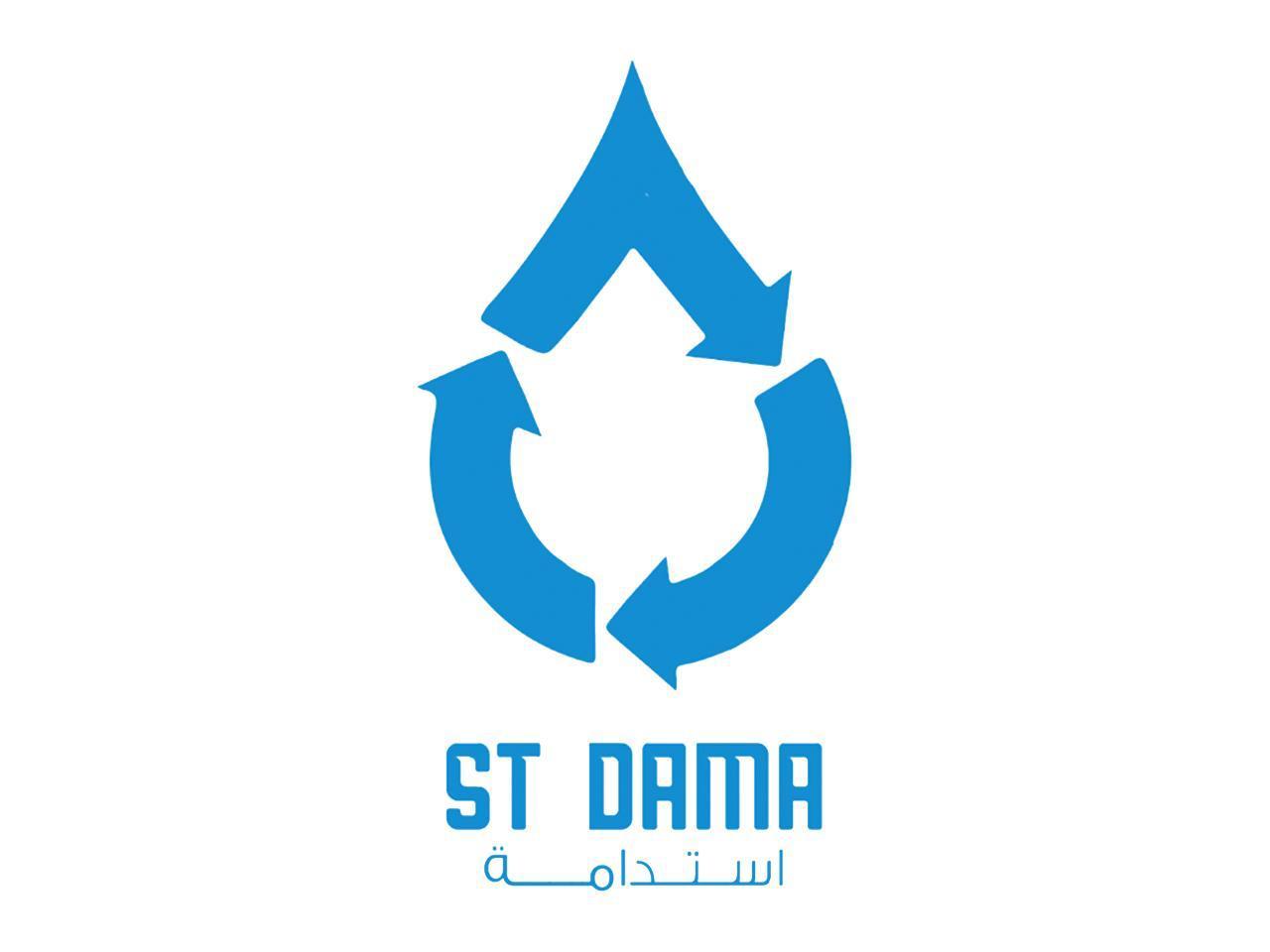 St-Dama