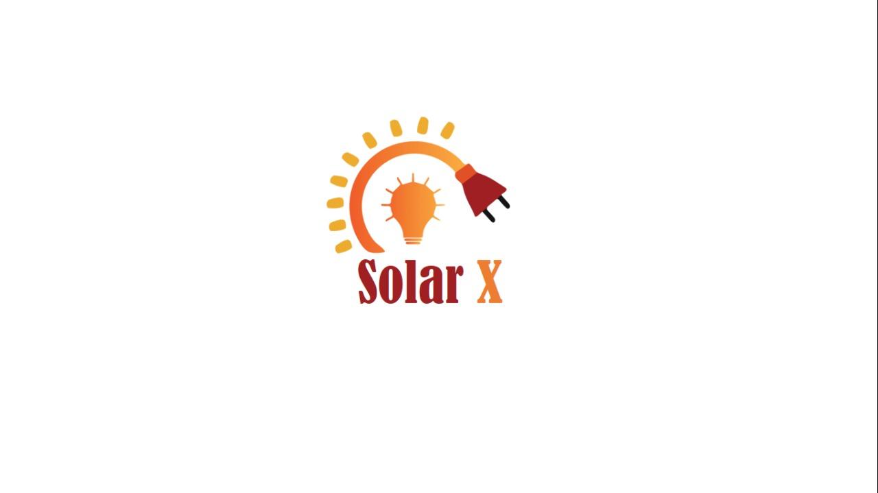 Solar X
