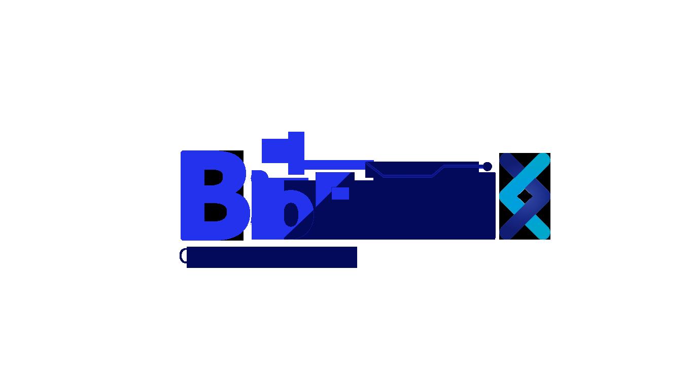 Biofeedx