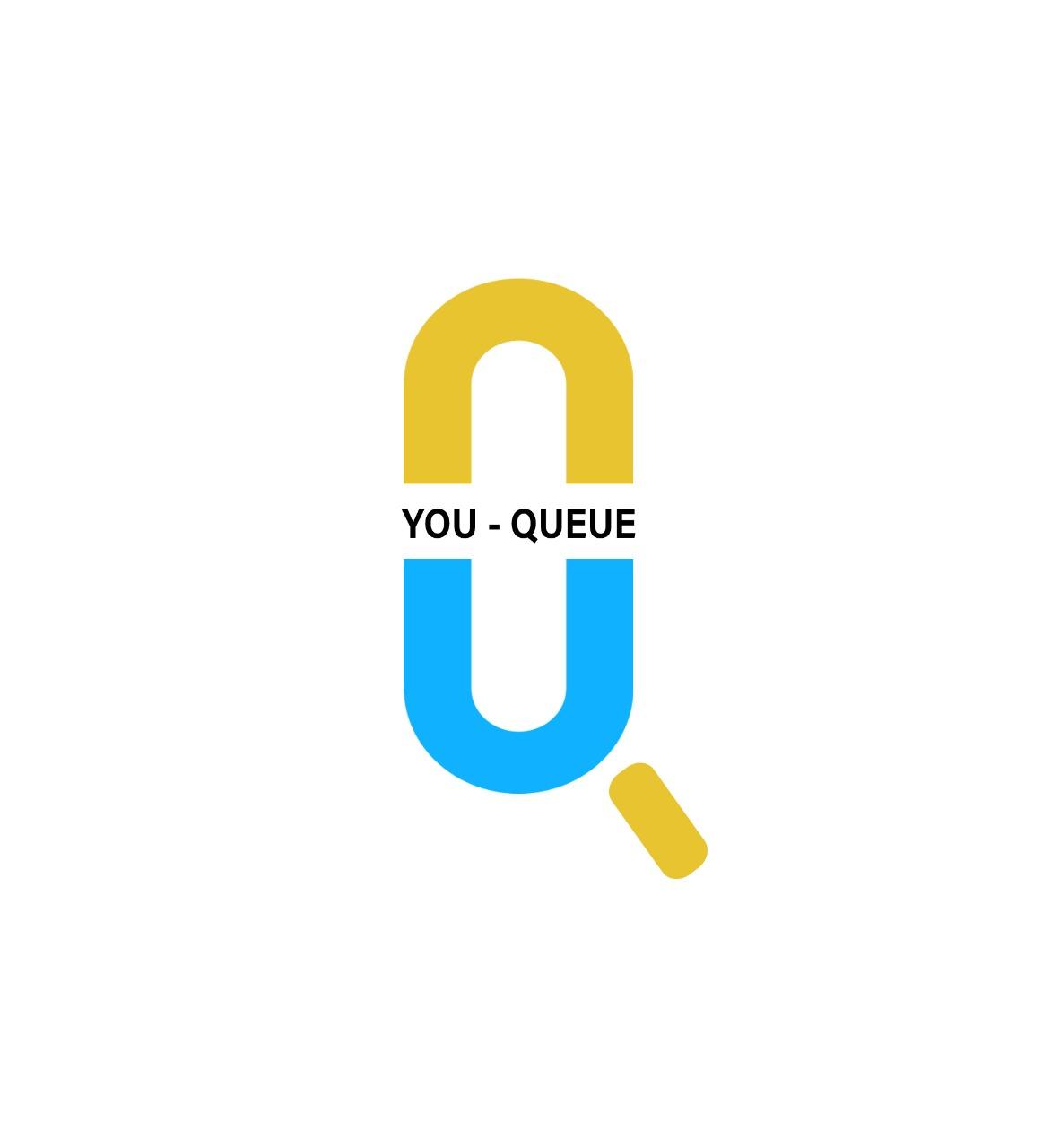 You Queue