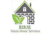 B2B SE 4 Green Home Services