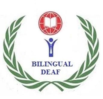 Bilingual Deaf