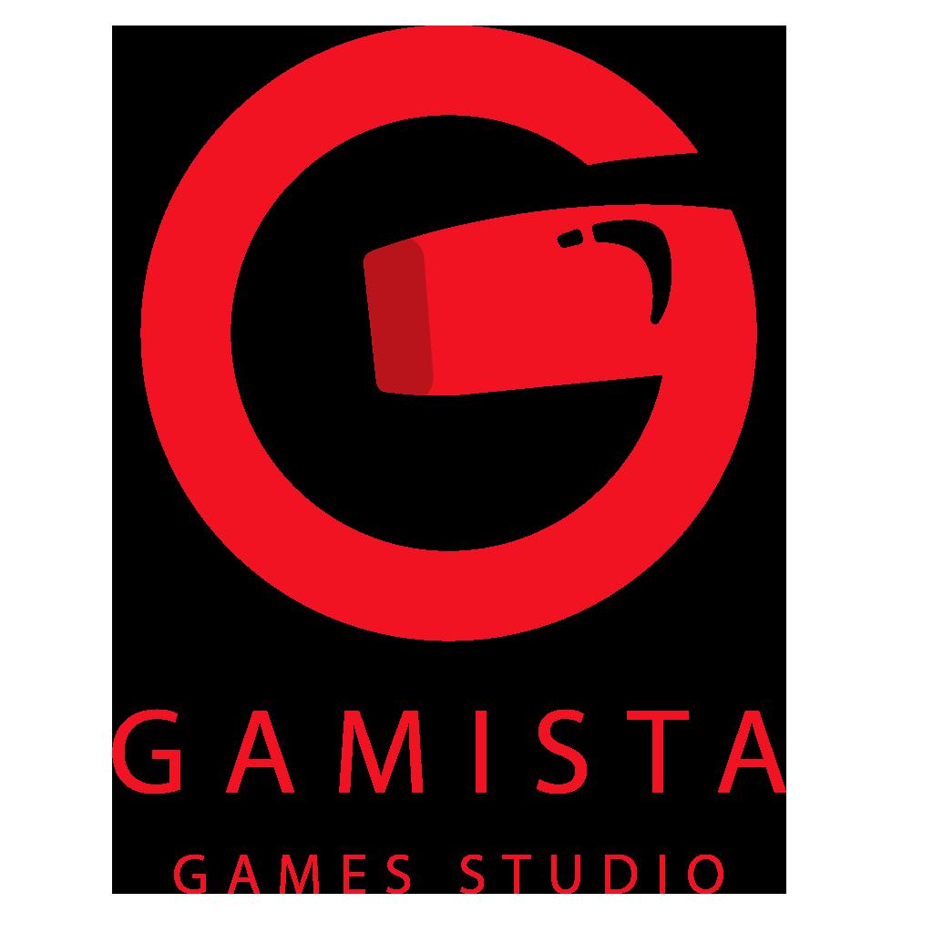 Gamista