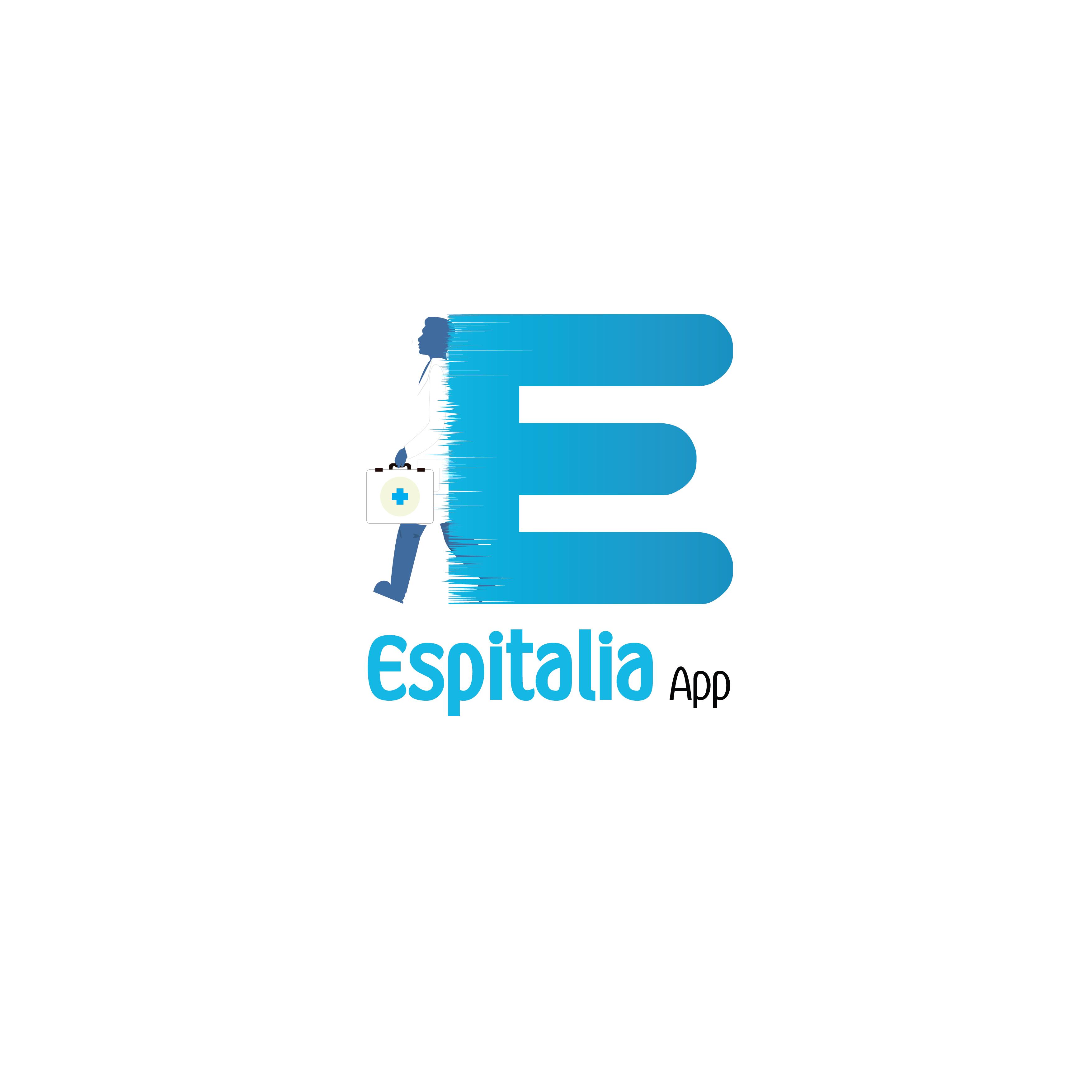 Espitalia App