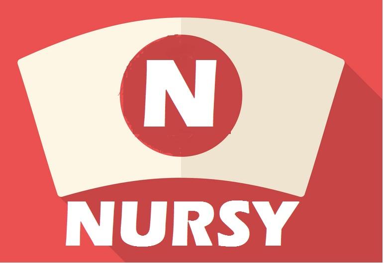 Nursy