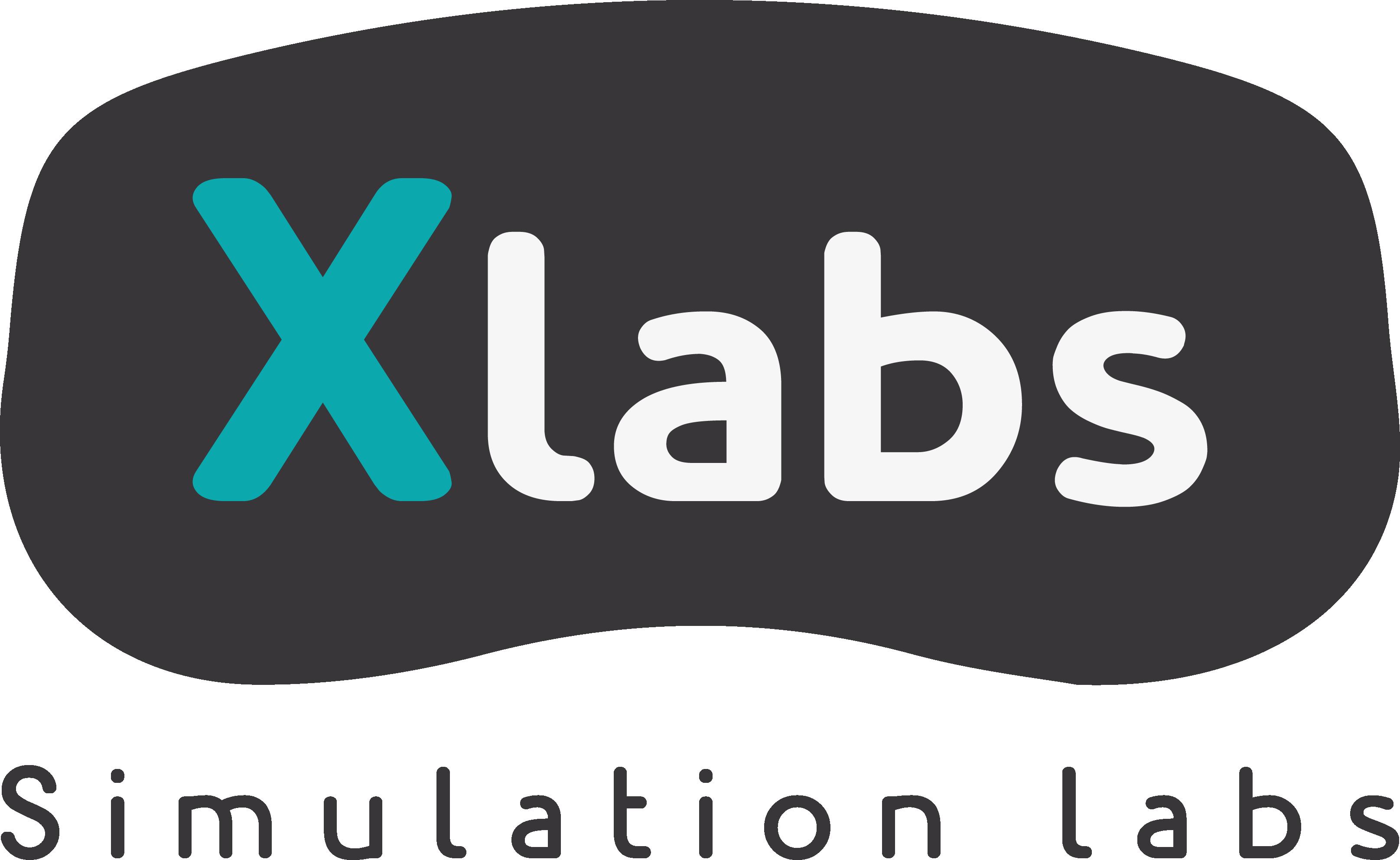 XLabs